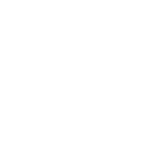 Logo of the Association of National Park Rangers